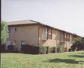 maison de retraite de Korian Gaston de Foix
