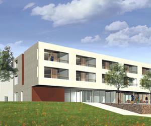 Residence Cantazur