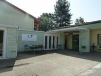 maison de retraite de Résidence las Peyreres