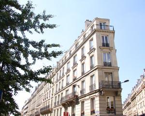 maison de retraite de Demeure de Longchamp