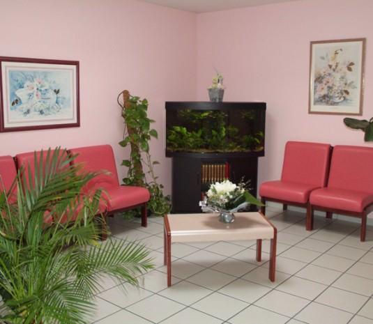 maisons de retraite les amandines cambrai 59. Black Bedroom Furniture Sets. Home Design Ideas