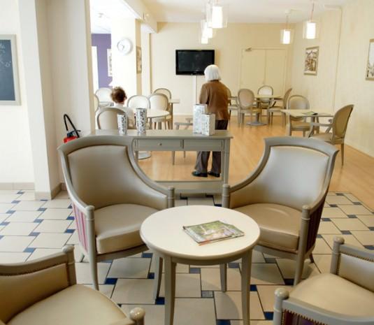 maison de retraite tiers temps compiegne compiegne 60. Black Bedroom Furniture Sets. Home Design Ideas