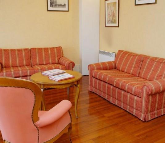 maison de retraite ehpad tiers temps d agen agen 47. Black Bedroom Furniture Sets. Home Design Ideas