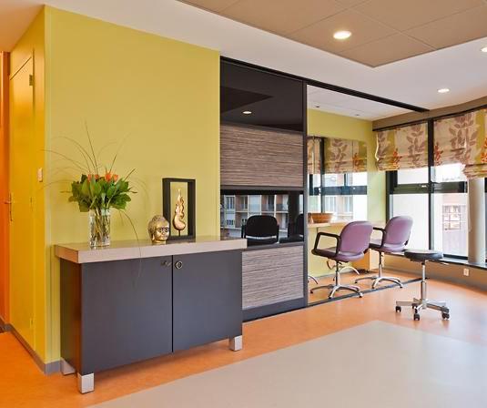 maisons de retraite korian bergson saint etienne 42. Black Bedroom Furniture Sets. Home Design Ideas