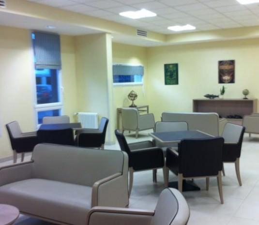 maisons de retraite ile de nantes nantes 44. Black Bedroom Furniture Sets. Home Design Ideas