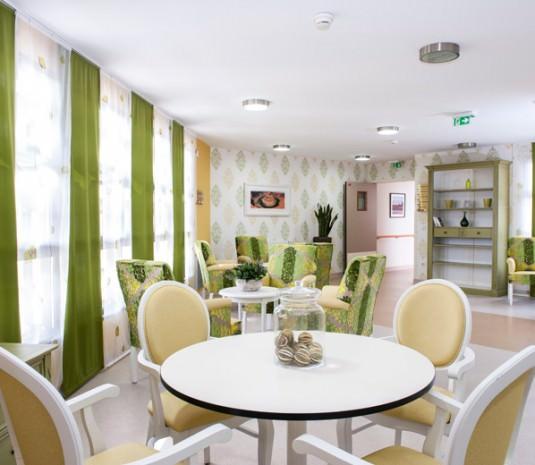 maison de retraite nouvelle orleans toulouse ventana blog. Black Bedroom Furniture Sets. Home Design Ideas