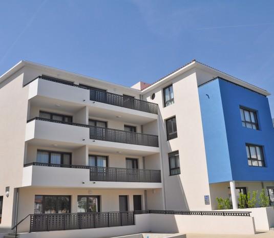 maison de retraite les terrasses de l etang ch teauneuf les martigues 13. Black Bedroom Furniture Sets. Home Design Ideas