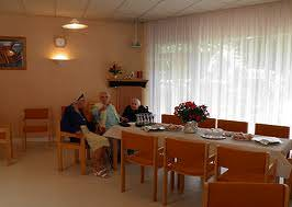maison de retraite residence berlioz saint germain en. Black Bedroom Furniture Sets. Home Design Ideas