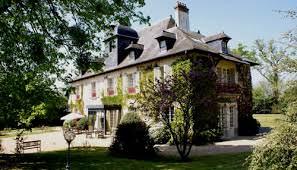 maison de retraite de Le Domaine de la Vallee