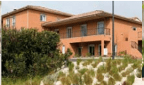 maison de retraite de Villa des Saules