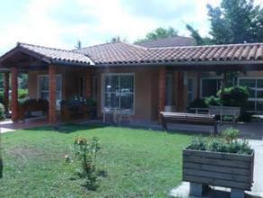 maison de retraite de Korian Villa lauragais