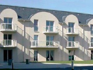 maison de retraite de Residence le Clos de la Bade