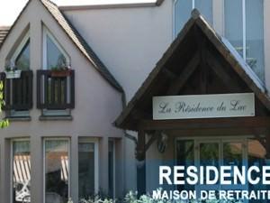maisons de retraite korian villa saint do bois guillaume bihorel 76. Black Bedroom Furniture Sets. Home Design Ideas