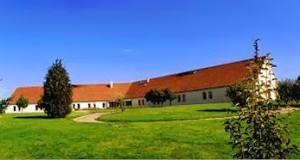 maison de retraite de Sarl Residence la Printaniere
