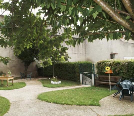 Residence St Andre