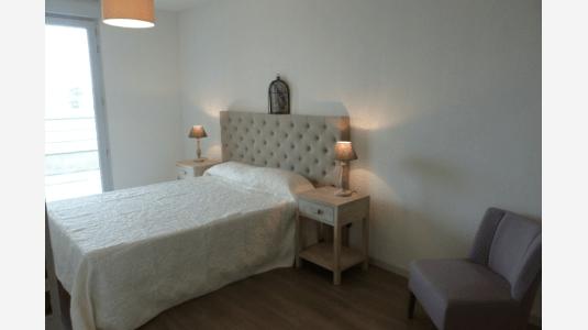 regime pour perdre du poids et se muscler maison. Black Bedroom Furniture Sets. Home Design Ideas