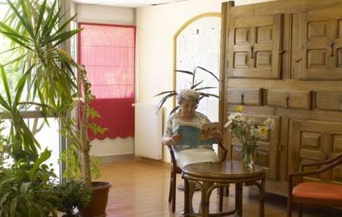 recette de la soupe pour maigrir rapidement 90. Black Bedroom Furniture Sets. Home Design Ideas