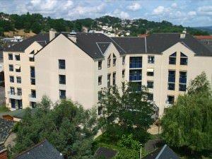maison de retraite de St Germain