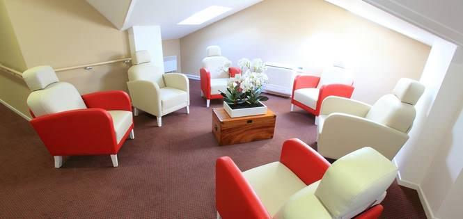 maison de retraite maisonn e la lorraine calais 62. Black Bedroom Furniture Sets. Home Design Ideas