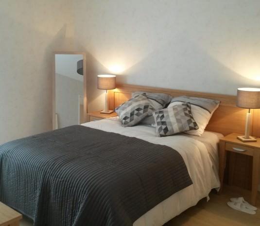 maison de retraite le mill sime bordeaux 33. Black Bedroom Furniture Sets. Home Design Ideas