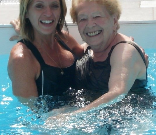 Les Alisiers – Residence Seniors
