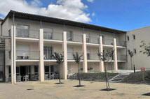 maison de retraite de Residence la Maison des Gouts