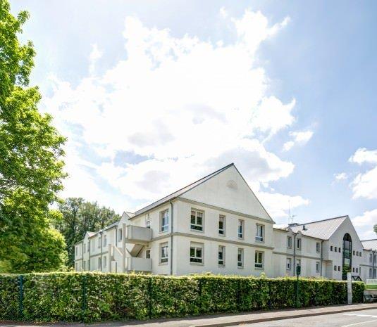 Maisons de retraite dans l 39 essonne 91 et ehpad cap for Architecture unite alzheimer
