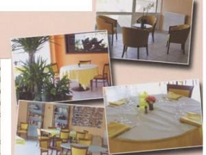 maison de retraite de Residence la Vie
