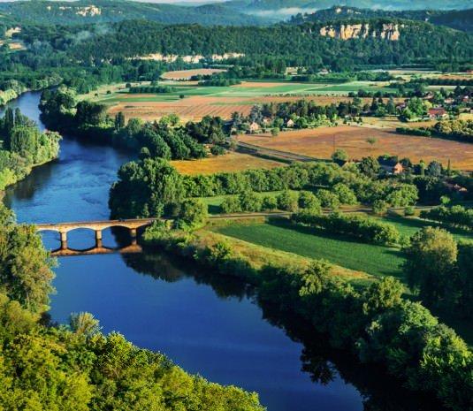 EHPAD Aquitaine