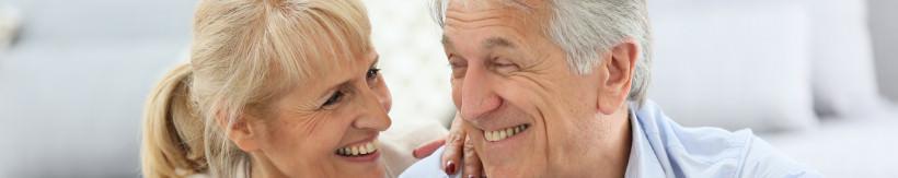 Choisir-une maison-de-retraite