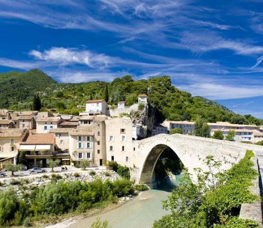 EHPAD Drôme
