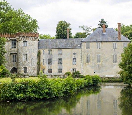EHPAD Essonne