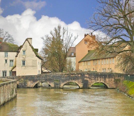 EHPAD Eure-et-Loir