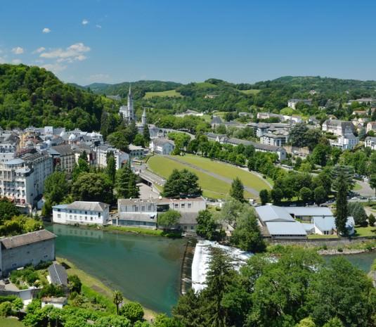 EHPAD Hautes-Pyrénées