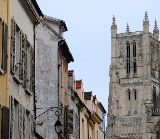 EHPAD La Roche-sur-Yon