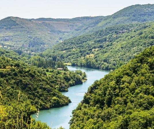 EHPAD Midi-Pyrénées