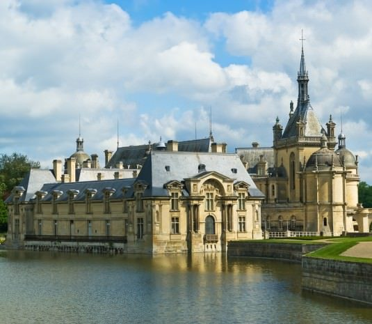 EHPAD Picardie