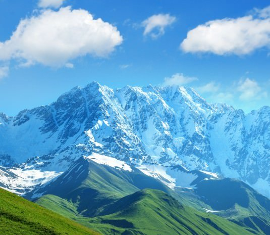 EHPAD Rhône-Alpes