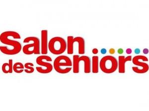 Le Salon des seniors : un lieu d'échange pour bien vieillir
