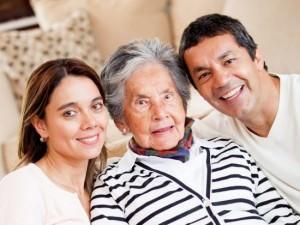 5 conseils d'experts sur l'habilitation familiale