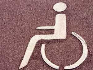 La carte mobilité inclusion : tout savoir sur cette carte 3 en 1