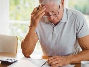 Déclaration d'impôt 2016 en ligne : comment s'y prennent nos aînés ?