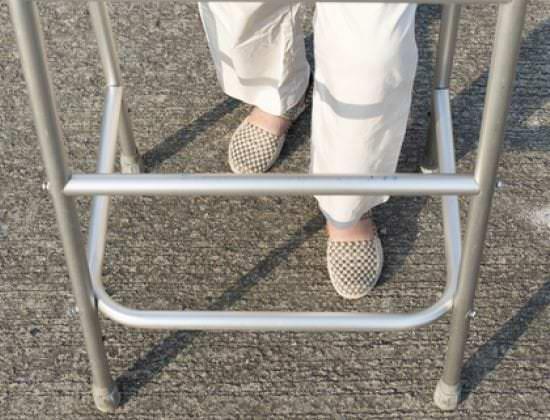 Journée mondiale des mobilités : les actions au profit des personnes âgées