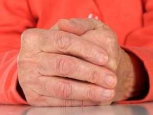 Les 10 signes de la maladie de Parkinson à connaître