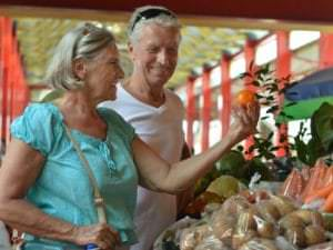 5 conseils pour prévenir les maladies cardiaques liées à l'âge
