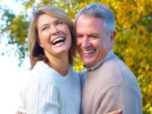 Le guide d'une retraite heureuse