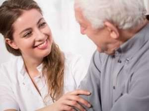 Quelles démarches pour obtenir l'aide au répit des proches aidants ?