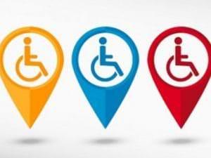 La carte mobilité inclusion en 6 questions