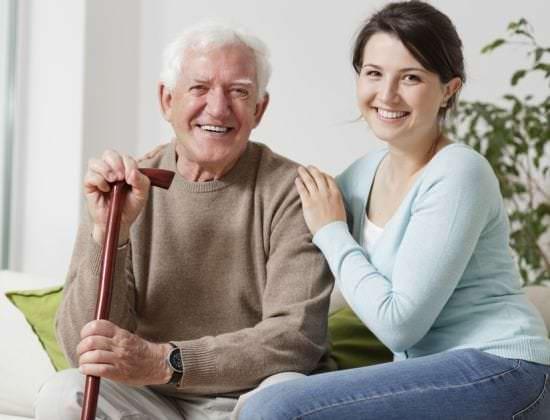 Parkinson : quel diagnostic et comment en parler à ses proches