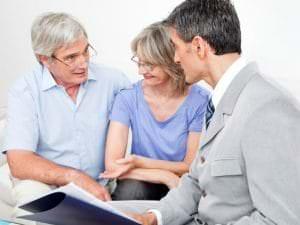 Les 7 clauses à vérifier dans le contrat de séjour en Ehpad